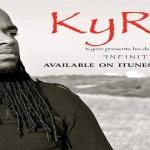 Kyren- R&B / Pop